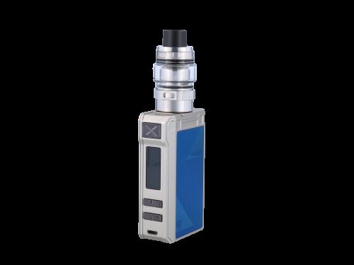 VooPoo Alpha Zip Mini mit Maat E-Zigaretten Set