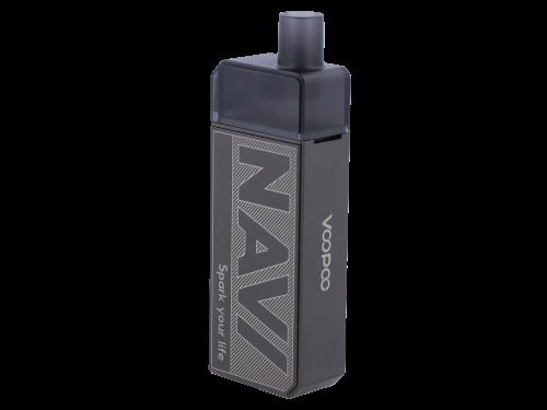 VooPoo Navi E-Zigaretten Set