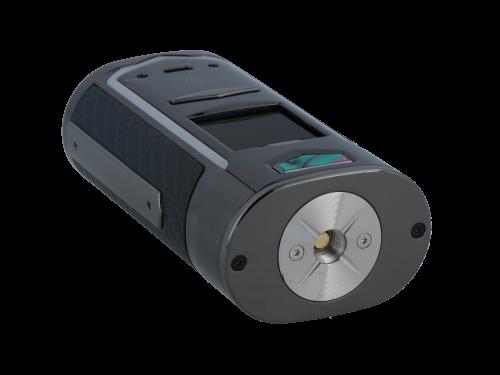 VooPoo X217 217 Watt