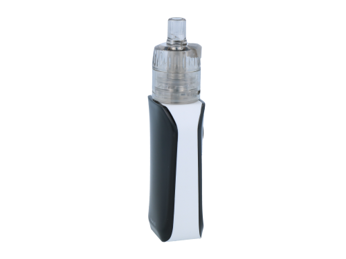 Vzone Vlit Vowl 40 E-Zigaretten Set