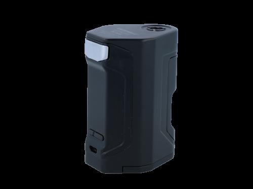 Wismec Luxotic DF Box 200 Watt