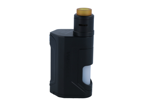 Wismec Luxotic DF Box E-Zigaretten Set