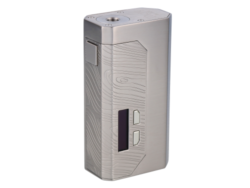 Wismec Luxotic MF Box 100 Watt