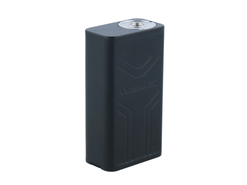 Wismec Luxotic Surface 80 Watt