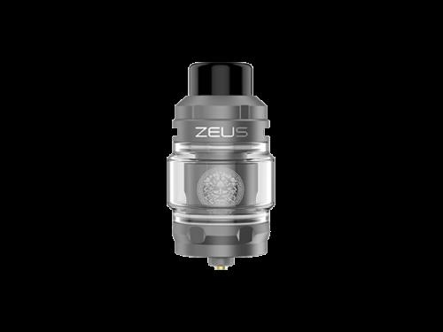 GeekVape Zeus Subohm Clearomizer Set