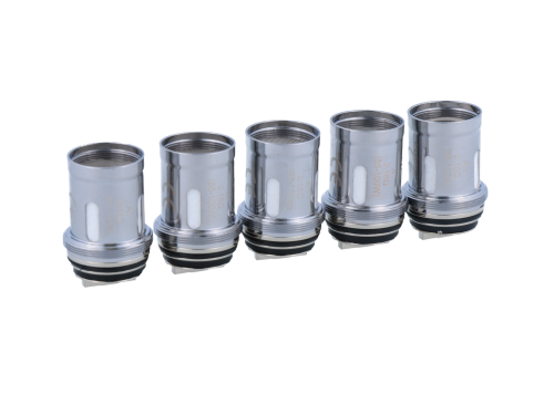 Best Single Coil RDA My 1 Picks For Flavor RIGHT NOW