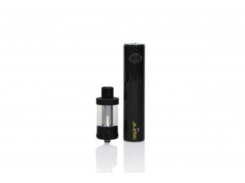Aspire K4 E-Zigaretten Starter Set