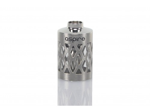 """Aspire Nautilus """"Hollowed Out"""" Tank"""