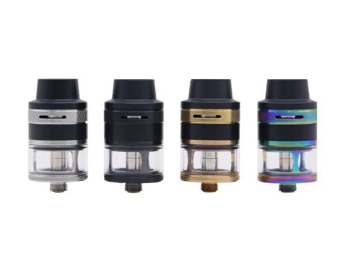 Aspire Revvo Mini Clearomizer Set
