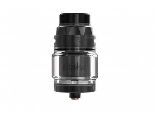 Augvape Intake RTA Clearomizer Set