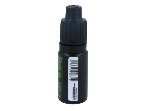 Bozz Liquids - Aroma Banoffee 10ml