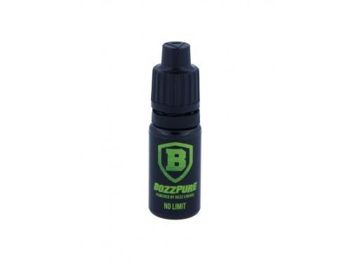 Bozz Liquids - Aroma No Limit 10ml