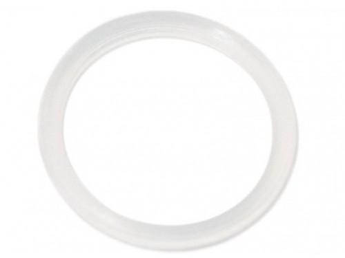 InnoCigs Cubis Pro & eGrip 2 Light Top Cap Dichtungen