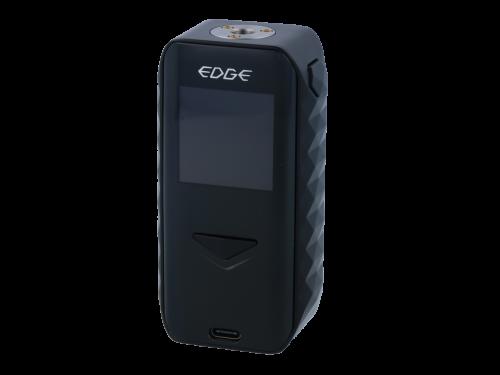 Digiflavor Edge 200 Watt