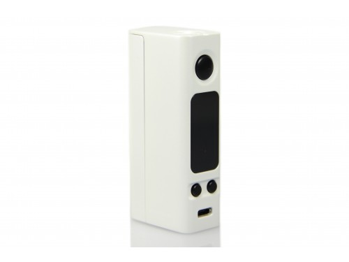 InnoCigs eVic VTwo Mini Body