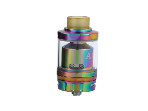 GeekVape Ammit Dual Coil RTA Clearomizer Set