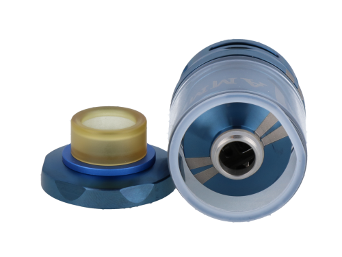 GeekVape Ammit Dual Coil RTA Clearomizer Set