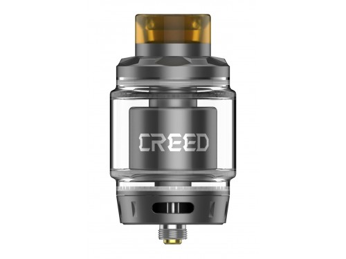 GeekVape Creed RTA Clearomizer Set