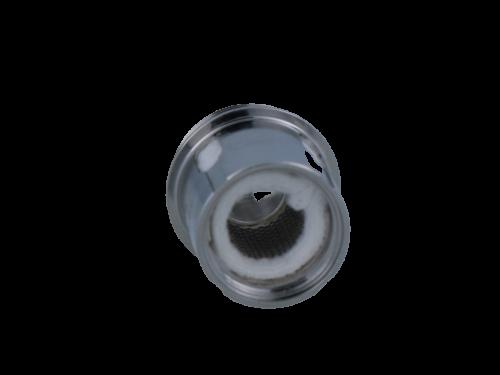 GeekVape Mesh-X1 0,2 Ohm Head (5 Stück pro Packung)
