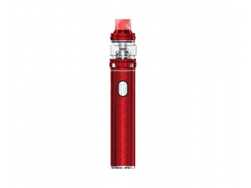 SC iJust 3 Pro E-Zigaretten Set