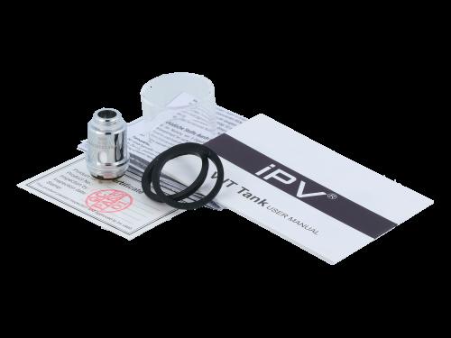 iPV V-IT Clearomizer Set