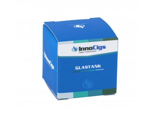 InnoCigs Exceed D22 Glastank