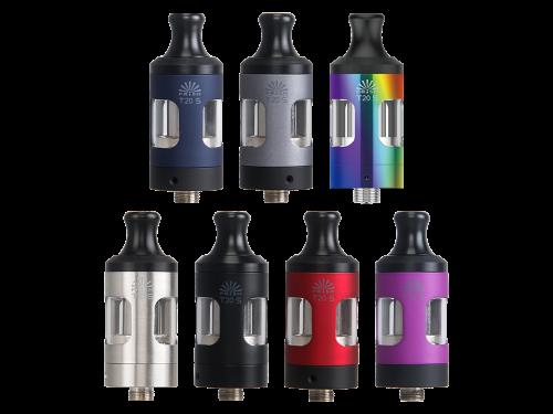 Innokin Prism T20S Clearomizer Set