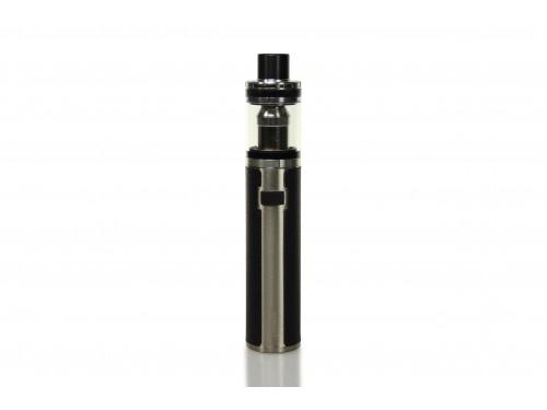 InnoCigs Unimax 22 E-Zigaretten Set