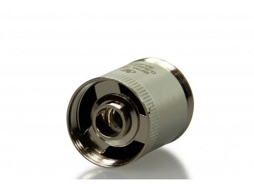 InnoCigs BFXL Kth. Heads 0,5 Ohm (5 Stück pro Packung)