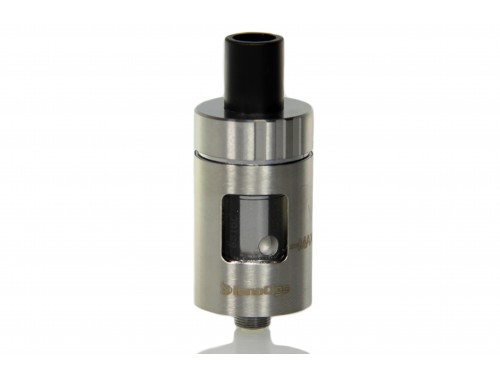 InnoCigs CL Tank Clearomizer Set