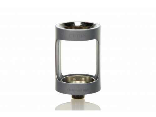 InnoCigs Cubis Clearomizer Body