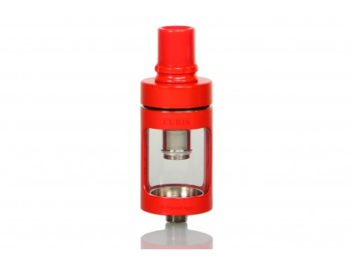 InnoCigs Cubis Clearomizer Set