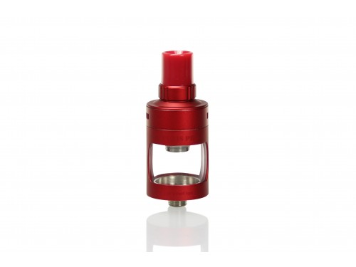 InnoCigs Cubis Pro Clearomizer Set