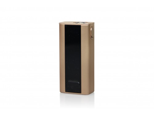 InnoCigs Cuboid Mini Akku Box