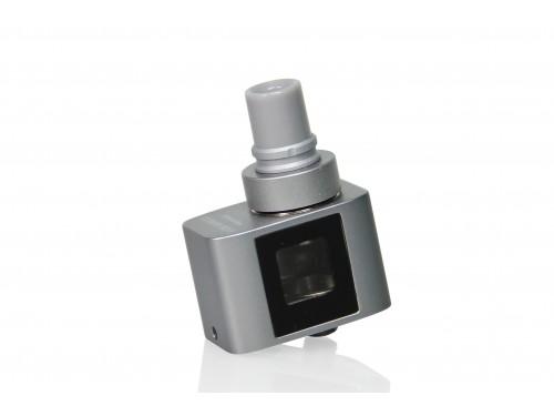InnoCigs Cuboid Mini Clearomizer Set