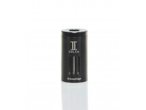 InnoCigs Delta 2 Clearomizer Body