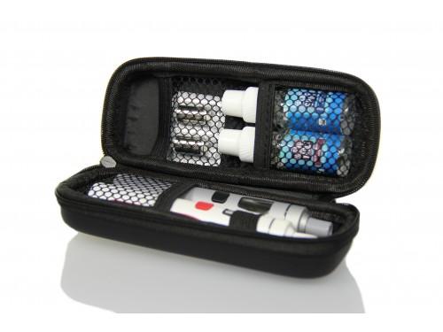 InnoCigs Tasche für E-Zigaretten