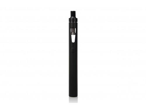 InnoCigs eGo AIO D16 E-Zigaretten Set