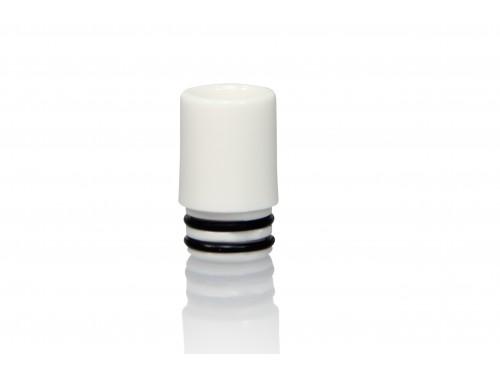 InnoCigs Spiral Mundstück (5 Stück pro Packung)