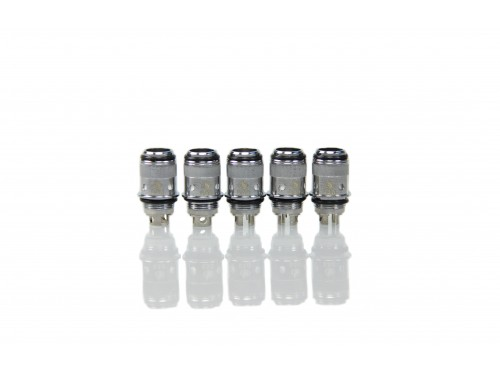 InnoCigs eGo One CL Clearomizer Heads