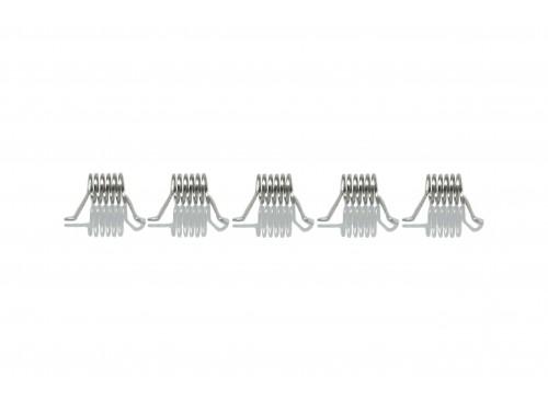 InnoCigs eGo One CLR Coils (5 Stück pro Packung)
