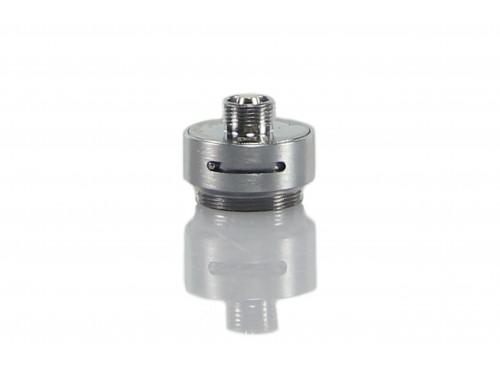InnoCigs eGo One Mini Atomizer Base