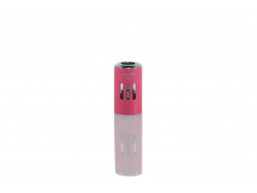 InnoCigs eGo One Mini Clearomizer Body