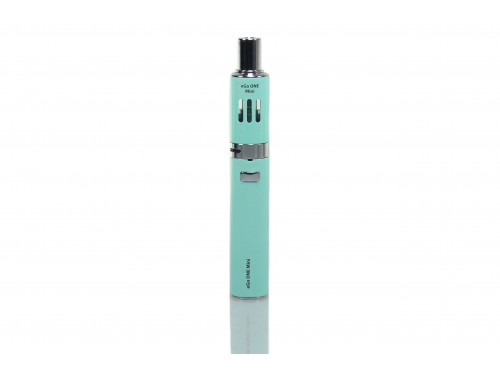 InnoCigs eGo One Mini E-Zigaretten Set