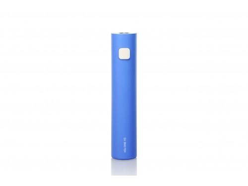 InnoCigs eGo One V2 Akku 2200 mAh