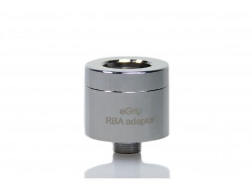 InnoCigs eGrip RBA 510er Adapter