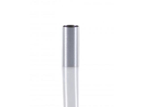 InnoCigs eRoll-C Atomizer-Body