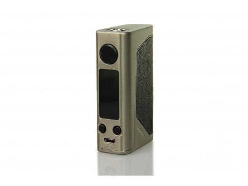 InnoCigs eVic Primo 200 Watt