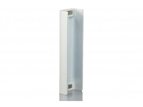 InnoCigs eVic-VTC & VTwo Mini Batterie Abdeckung