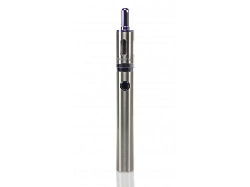 eVod Mega E-Zigaretten Set
